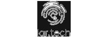 lartech